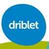 Driblet