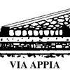 Appian Engineering, Inc.