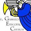 St Gabriel's - San Gabriel Episcopal Church