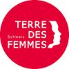 TERRE DES FEMMES Schweiz
