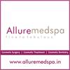 Allure MedSpa