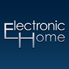 Electronic Home, Inc.