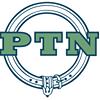 Preservation Trades Network