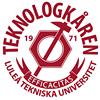 Teknologkåren vid Luleå tekniska universitet