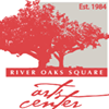 River Oaks Square Arts Center