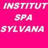 Institut Spa Sylvana Coligny