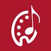Lielvārdes novada mūzikas un mākslas skola