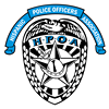 HISPANIC POLICE OFFICERS ASSOCIATION