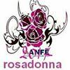 2015 Rosadonna festival dell'eccellenza femminile in Abruzzo 2015