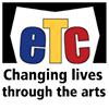 ETC: Educational Theatre Company
