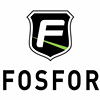 Fosfor - ontwerpbureau