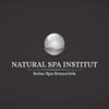 Natural Spa Institut