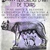 Société des Historiens d'Art de Tours