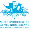 Musée d'Histoire de la Vie Quotidienne - Anniversaire