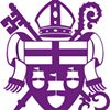 The Episcopal Diocese of Virginia