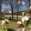 Abbaye de Fontenay - Patrimoine Mondial