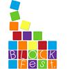 BLOCK Fest
