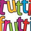 tutti frutti productions