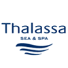 Institut des Cures Marines Trouville Thalassa Sea & Spa