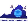 Virginia Music Adventures