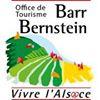 Tourisme Pays de Barr
