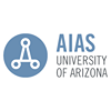 AIAS Arizona