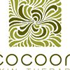 Cocoon Skin Therapy