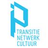 Pulse - Transitienetwerk Cultuur Jeugd Media