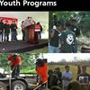 National Capital Parks - East Youth Programs