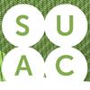 Service Universitaire de l'Action Culturelle - SUAC UHA