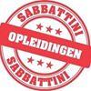 Sabbattini