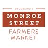 Brookland's Monroe St Farmers Market