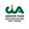 Cia - Agricoltori Italiani - Chieti Pescara