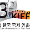 3D KIFF Festival