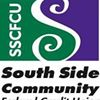 South Side Community Federal Credit Union