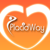 Obesity/Weight Loss | PlacidWay