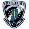Brownsburg Police Department