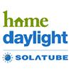 Solatube Home Daylight