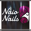 Naio UK Nails thumb