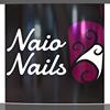 Naio UK Nails