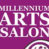 The Millennium Arts  Salon