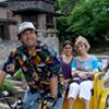Rickshaw Rick's Tours & Taxi thumb