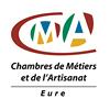 Chambre de Métiers et de l'Artisanat de l'Eure
