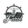 Farol Gin Bar - Nazaré