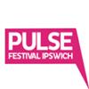 Pulse Festival Ipswich