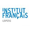 Institut français Leipzig