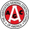 Idaho Associated General Contractors