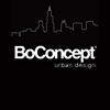 BoConcept Chicago
