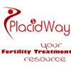 Infertility/IVF | PlacidWay