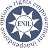 European Network on Independent Living - ENIL